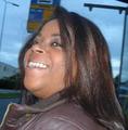 Freelancer Flavia L.