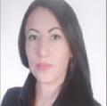 Freelancer Yomara R. M.