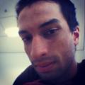 Freelancer Melqui S.