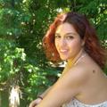 Freelancer Marta E. L.
