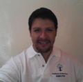 Freelancer Sergio G. P. M.