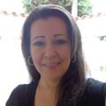 Freelancer Maira Y. P. R.