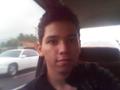 Freelancer Jose A. A. O.