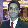 Freelancer Melvin M.