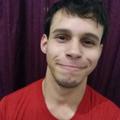 Freelancer JONATAS A.