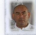Freelancer Miguel A. E. d. l. M. O.