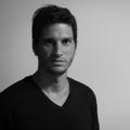 Freelancer Mauro S. N.