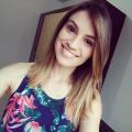Freelancer Camila F. d. B.