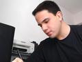 Freelancer Tiago P.