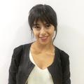Freelancer Tatiana R. C.