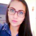 Freelancer Maria E. H. M.