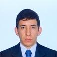 Freelancer Camilo O.