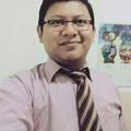 Freelancer Rony R. J. G.