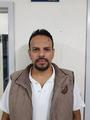 Freelancer DARIO E. D. V. G.