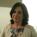Freelancer Eliana S.