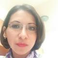 Freelancer PAULINA S. H.