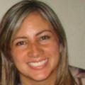 Freelancer Luisa F. M. A.