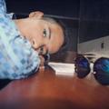Freelancer Brayan L.