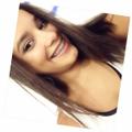 Freelancer Yasmin S. d. S.