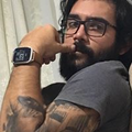 Freelancer Jonas F.