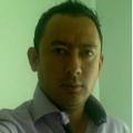 Freelancer Luis A. G. A.