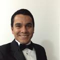 Freelancer Juan C. O. M.