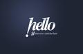 Freelancer Hello P. d.