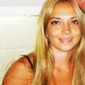 Freelancer María S. C.