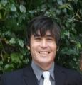 Freelancer Brian F.
