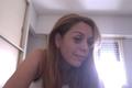 Freelancer Mirta G.