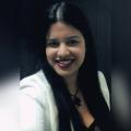 Freelancer Michelle A. Q. R.