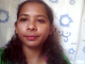 Freelancer Katila R. d. S. P.
