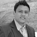 Freelancer Miguel A. O. C.
