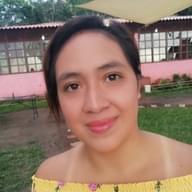 Freelancer Karen M. O. R.
