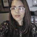 Freelancer Yulixi G.