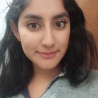 Freelancer Samantha T. A.