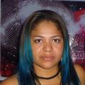 Freelancer Roxi E. M. P.