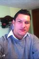 Freelancer Artur M.