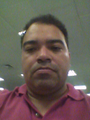 Freelancer Flavio D. C. d. O.