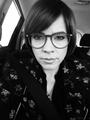 Freelancer Johana D. P.