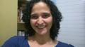 Freelancer Fernanda C. C.