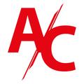 Freelancer Alcionei C.