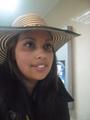 Freelancer Alexandra A.
