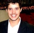 Freelancer Luis C. G. D.