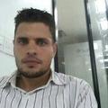 Freelancer Oscar b. j. D.