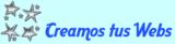 Freelancer Creamos t. w.