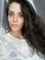 Freelancer Jessica D.