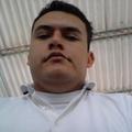 Freelancer Leovigildo D. L.