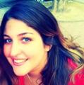 Freelancer Luana N.