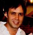 Freelancer LEONARDO O. A.